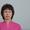Адвокат по семейным вопросам: взыскание алиментов,  раздел имущества #326780