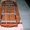 Механизм для раздвижных обеденных столов мод.МРС-02 - Изображение #3, Объявление #416346