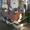 Продам Обр. центр Okuma Howa 4ВА  #473613