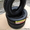 Грузовые шины R12, легкогрузовая резина - Изображение #4, Объявление #500673
