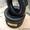 Грузовые шины R12, легкогрузовая резина - Изображение #2, Объявление #500673