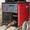 Полуавтомат импульсной сварки PHOENIX 330 PULS KGE (Progress) #498108