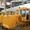 Продам бульдозер Б-170 капремонт #570428