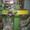 Продам станки токарные: ТВ-6,  SV18RA,  твердомер ТК14-250 #567679