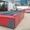 Машина плазменной резки с ЧПУ (портальная) #578128