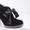Персона. Обувь и сумки оптом и в розницу #634357