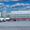 Авиаперевозки грузов в Екатеринбург  от 1 кг за 10-20 часов #608109