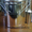 конусное ведро  15л- 20л #626005