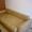 Угловой диван бу недорого #630406