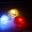 Светодиодный светильник Роза  #663170