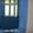 летний отдых на озере Иссык-Куль, в отеле Восторг, Киргизия. - Изображение #6, Объявление #691853