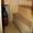 летний отдых на озере Иссык-Куль, в отеле Восторг, Киргизия. - Изображение #5, Объявление #691853