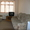летний отдых на озере Иссык-Куль, в отеле Восторг, Киргизия. - Изображение #7, Объявление #691853