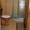 летний отдых на озере Иссык-Куль, в отеле Восторг, Киргизия. - Изображение #8, Объявление #691853
