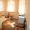 летний отдых на озере Иссык-Куль, в отеле Восторг, Киргизия. - Изображение #4, Объявление #691853