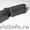 Колодки тормозные композиционные ( Колодки со стальным каркасом для вагонов ) #699788