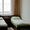 Комната посуточно в  Екатеринбурге Екб-Хостел домашняя гостиница. #915694