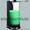Сенсорная мыльница (диспенсер) для жидкого мыла. #984909