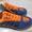 Кроссовки сток на вес из Испании. Adidas Reebok Nike #1039947