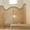 Художественная роспись стен и потолков в интерьере. #1046209