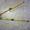 Ручной пресс-инструмент для металлопластиковых труб REMS. Пресс клещи  #1060150