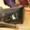 весенние сапоги женские натур кожа 1500 руб #1077614