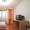 Посуточная аренда комнат с двухспальными кроватями в Екатеринбурге.  #1087388