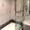 Вызвать слесаря сантехника  Екатеринбург,  Березовский,  Арамиль,  Верхняя Пышма. #1099637