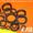 Шайба пружинная гровер ГОСТ 6402-70, 30Х13, БрКМц3-1 - Изображение #3, Объявление #1355747