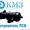 Подогреватели сетевой воды (ПСВ) #1379026