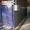 Сушильные камеры тоннельного типа (от 600 до 6000 кг) . Коптильни. #1397624