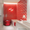 Сантехник Евро Екатеринбург. Сантехники в Екатеринбурге. Сантехник на дом срочно #1416820