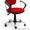 Стулья престиж,   Стулья для посетителей,   Стулья стандарт,   Офисные стулья ИЗО #1492585