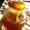 продам мёд деревенский #1495945