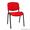 Стулья для руководителя,   Стулья для столовых,   Стулья для офиса #1498279