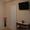 Сдается 2-х комнатная квартира с террасой и видом на море в Мисхоре #1620592