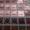 Изготовление голограмм,  голограммы в медкнижку санкнижку #1619378