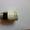 терморегуляторы данфосс. на  3/4,  #1622320