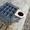 Охладитель наддувочного воздуха 6Д49.168спч-1 #1627508