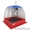 Мобильная баня-палатка МОРЖ без печи #1643375