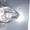 Лыжные крепления (с металлическими подпятниками) - Изображение #2, Объявление #1645030