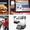 Автоматизация предприятий торговли,  сферы услуг,  развлекательных учреждений #1657614