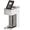 Кофе-принтер JOY mini Печать на кофе #1663602