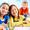 Классные курсы для подростков в Екатеринбурге #1664882