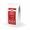 Сорт для эспрессо,  смесь Французская обжарка #1676826