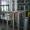 Ввод высоковольтный для трансформатора (ГТТА,  ГМТ,  ГМТБ,  ГБМТ,  ГКТ)