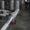 Ввод высоковольтный 110 кВ – 220 кВ линейный (ГБМЛ,  ГМЛА,  ГМЛБ,  ГКПЛ)