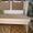 диванчик на кухню #1627446