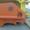 Квик-каплер Hyundai R300 #1701255