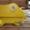 Квик-каплер Komatsu PC200   #1701257